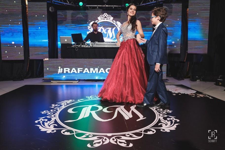 12052018 - Rafaela Machado0123