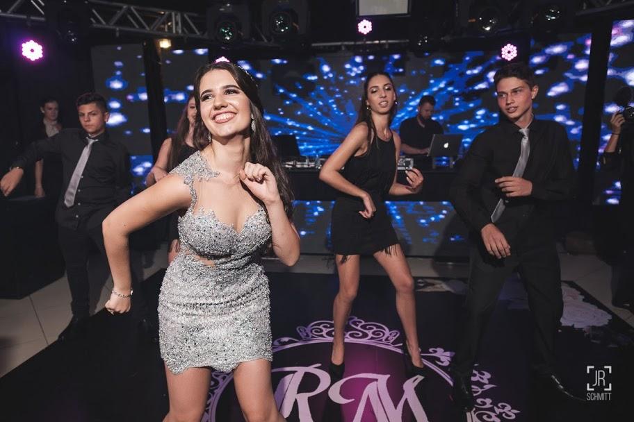 12052018 - Rafaela Machado0138