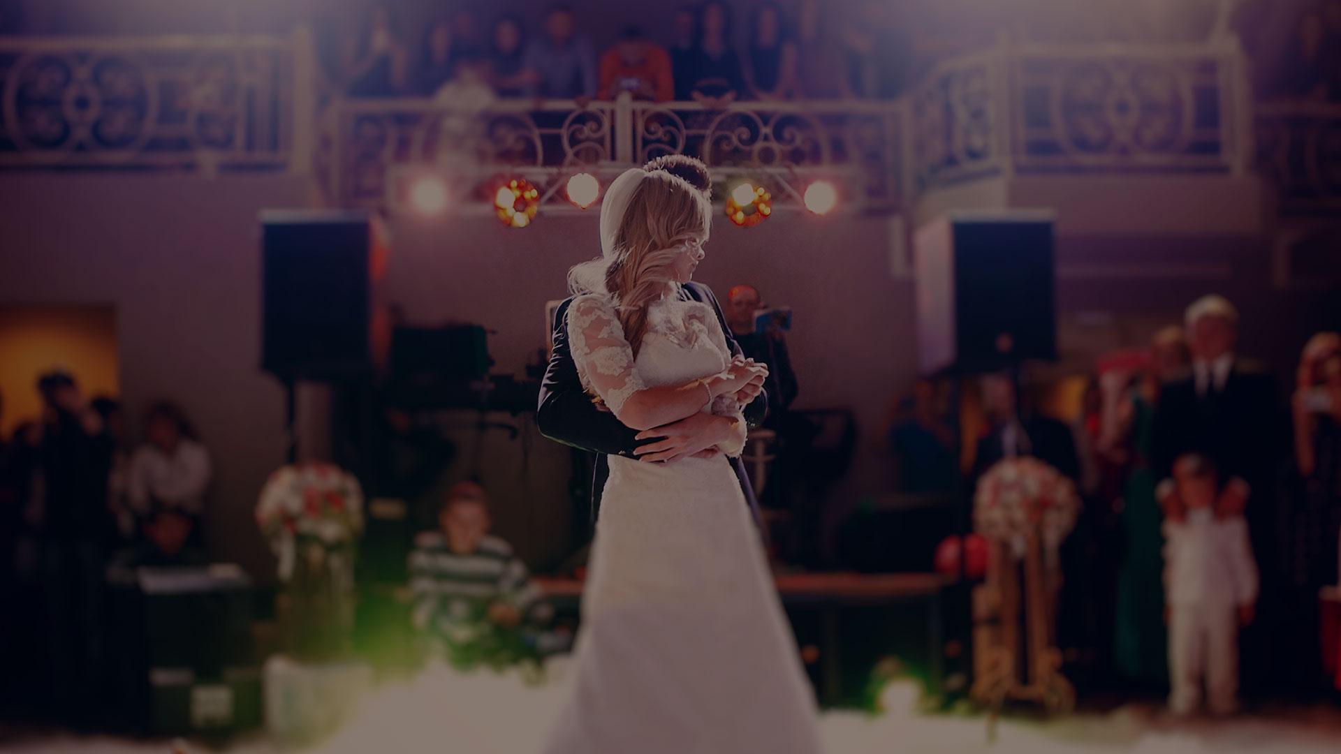 casamento-3