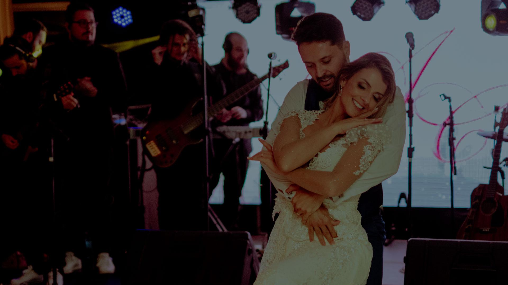 casamento-salao-de-dança-personnalite