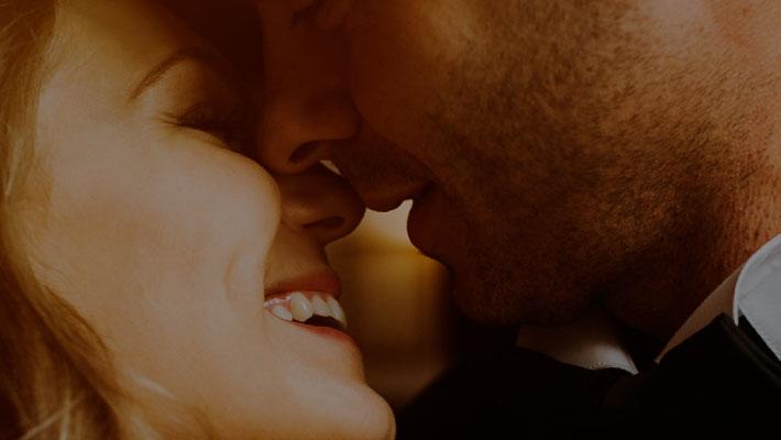 Coreografia Personalizada para Casamento | Amor Eterno