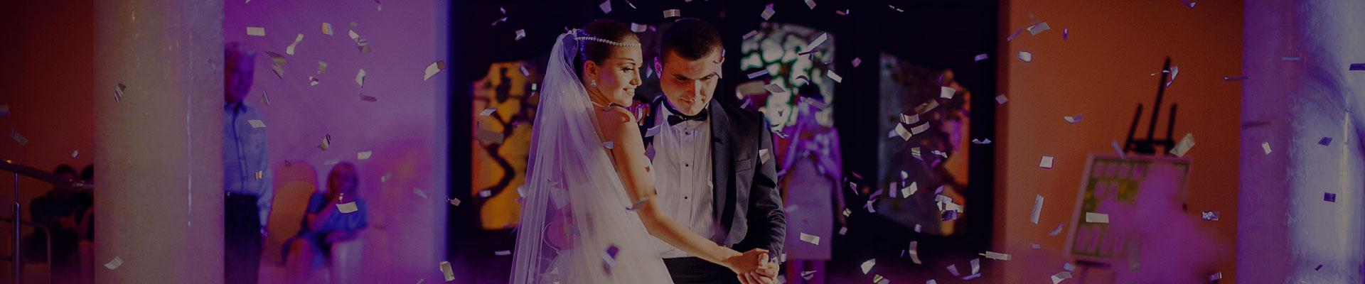 Coreografia Personalizada para Casamento | Celebrando a vida