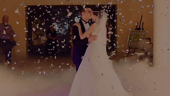 Coreografia Personalizada para Casamento | Felizes para sempre