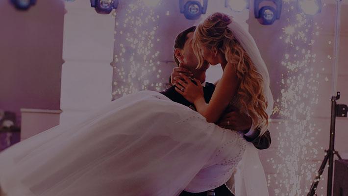 Coreografia Personalizada para Casamento | Sonho Inesquecível