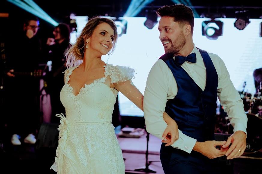 30-06-2018-Ana-Paula-Carlos (1)