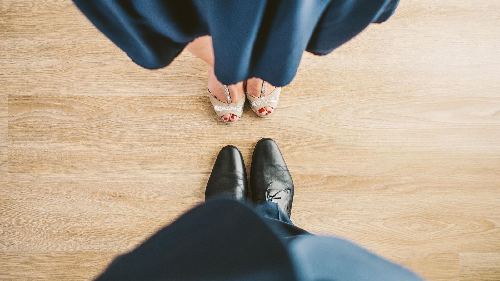 sapato-ideal-pra-dança